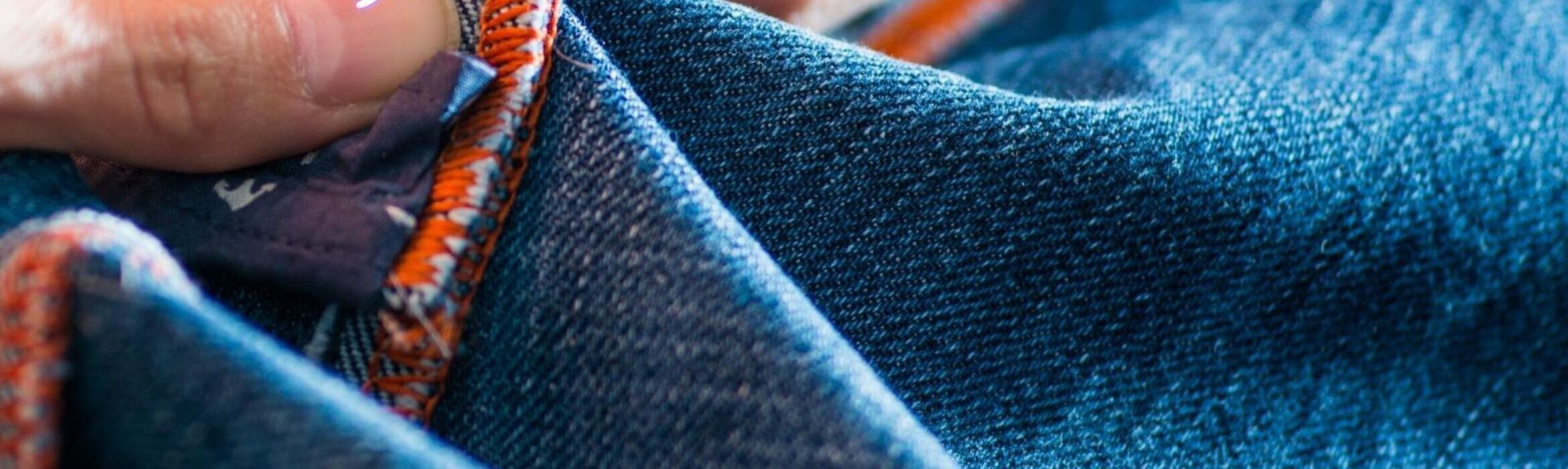Denim Fabrics Autumn 2020 Croft Mill (1)