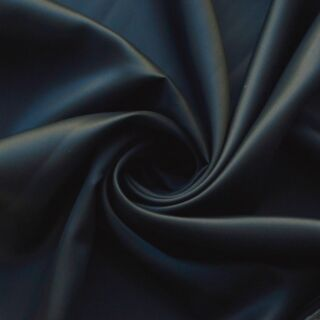Photography of Viscose Linings - Black