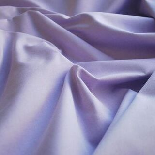 Photography of Chambray - Heavy - Lilac
