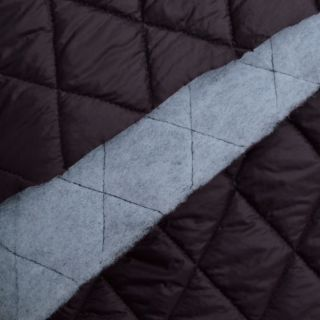 Photography of Quilted - Blackberry
