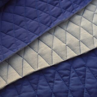 Photography of Quilted - Royal