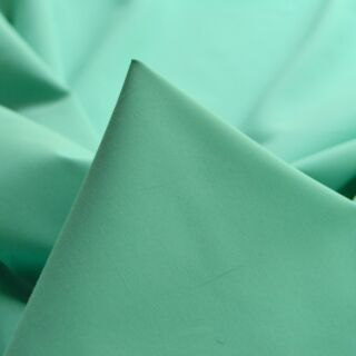 Photography of 50/50 - Cotton/Polly - Lagoon Mint