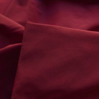 Photography of A Small Gathering - Dark Red