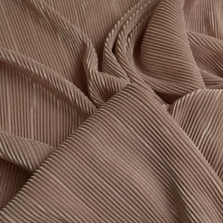 Photography of Pleats Please - Nude
