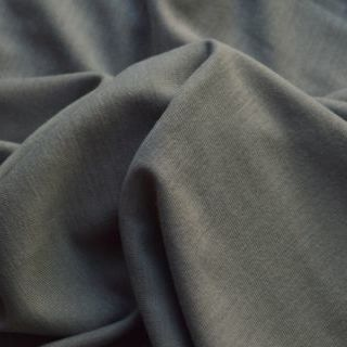 Photography of Viscose Jersey - Grey