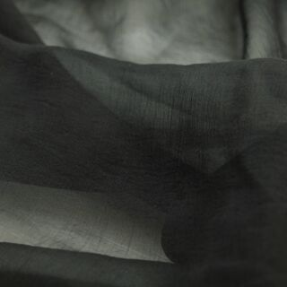 Photography of For The Finer Things - Silk Chiffon