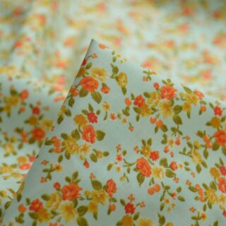 Photography of Poplin Prints - What A Lovely Day