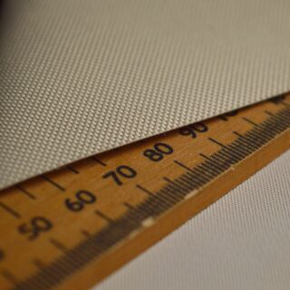 Photography of Water Resistant Canvas - Heavy - Beige