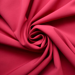 Photography of Uniformly - Cerise