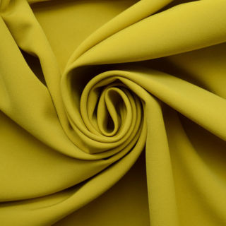 Photography of Uniformly - Chartreuse
