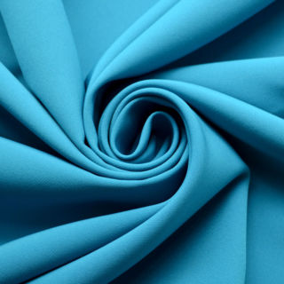 Photography of Uniformly - Deep Turquoise