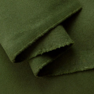 Photography of King Of Cloths - Dark Olive