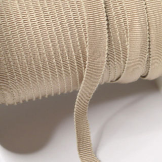 Photography of 10mm Taupe Binding Craft Tape