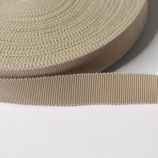Photography of 20mm Taupe Binding Craft Tape