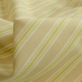 Photography of All Is Safely Gathered In - Small Beige Stripe