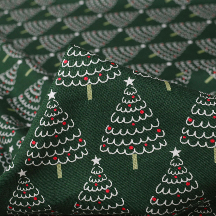 Christmas Images To Print.Noel Christmas Tree Forest Green