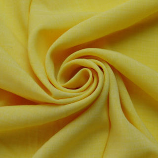 Photography of Seven Veils - Bright Yellow
