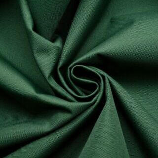 Photography of Water Resistant Canvas - Heavy - Green