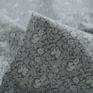 Photography of Sewing Room- Mixed Bunch - Grey