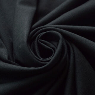 Photography of Premium Ponte - Black