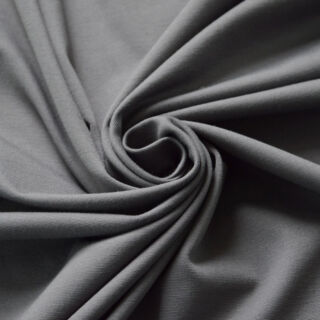Photography of Premium Ponte - Grey