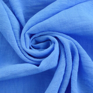 Photography of Wrinkle - Blue