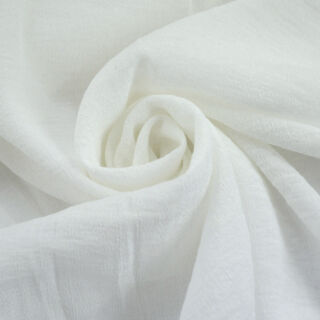 Photography of Wrinkle - White