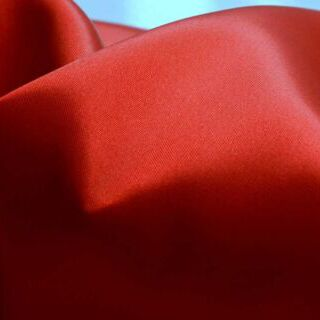 Photography of Fancy Satin - Red