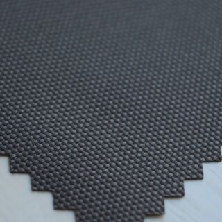 Photography of Water Resistant Canvas - Heavy - Grey