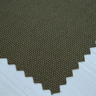 Photography of Water Resistant Canvas - Khaki