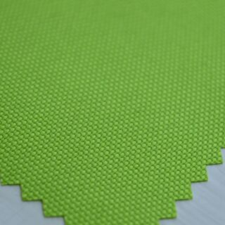 Photography of Water Resistant Canvas - Lime