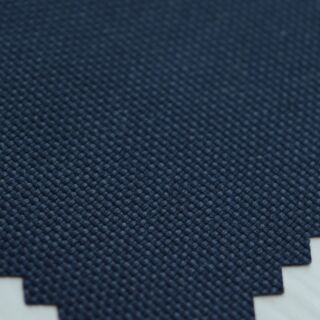 Photography of Water Resistant Canvas - Navy