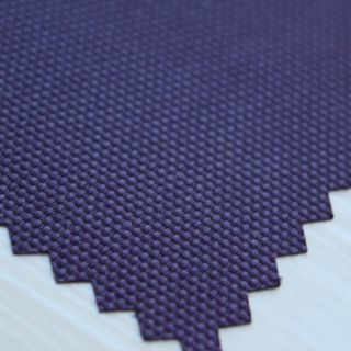 Photography of Water Resistant Canvas - Purple