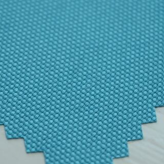 Photography of Water Resistant Canvas - Turquoise