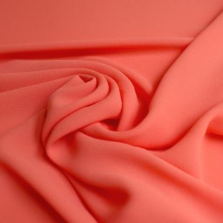 Photography of Set Piece - Le Creperie - Orangey Pink 1.2m