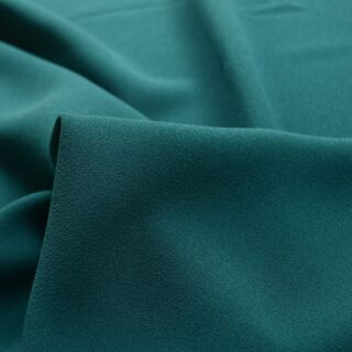 Photography of Triple Crepe - Teal