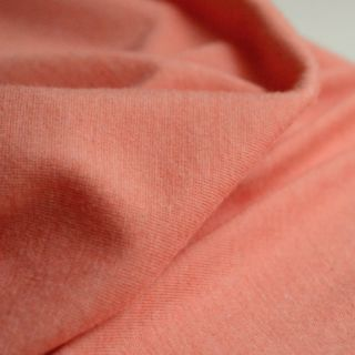 Photography of Viscose Jersey - Lightweight Fruit Salad