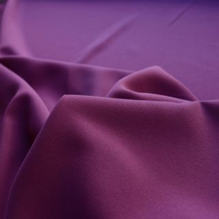 Photography of Candy Crepe - Purple