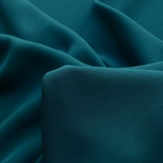 Photography of Candy Crepe - Teal