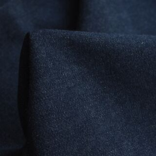 Photography of Denim - Washed Dark Blue