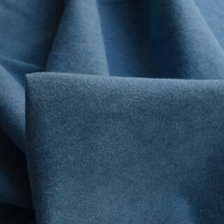 Photography of Set Piece - Denim - Washed Pale Blue 1.3m