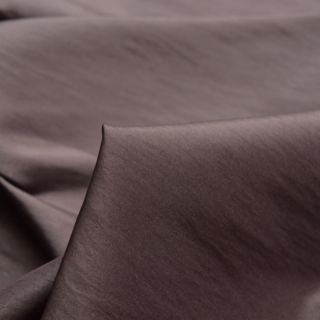 Photography of SET PIECE 2.5M Textured Taffeta - Heather
