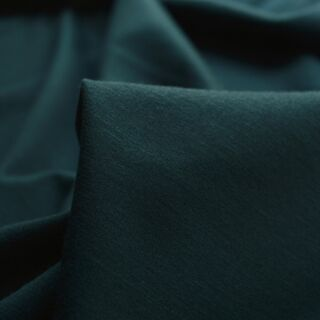 Photography of Ponte Roma - Dark Teal