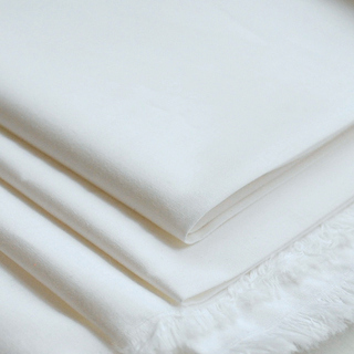 Photography of Percale Sheeting