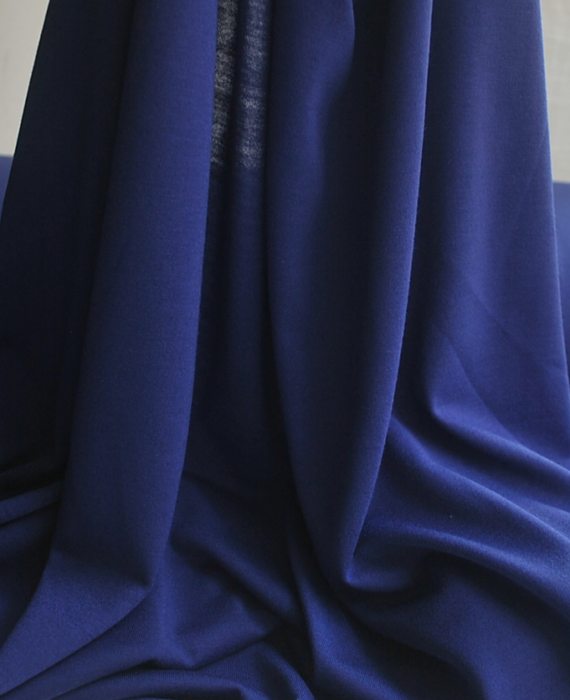 Viscose-Jersey--Dark-Blue--D