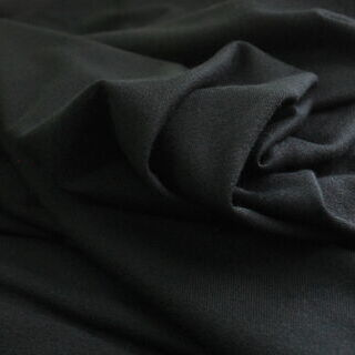 Photography of SET PIECE 1.2M Finest Italian Viscose Lycra Jersey