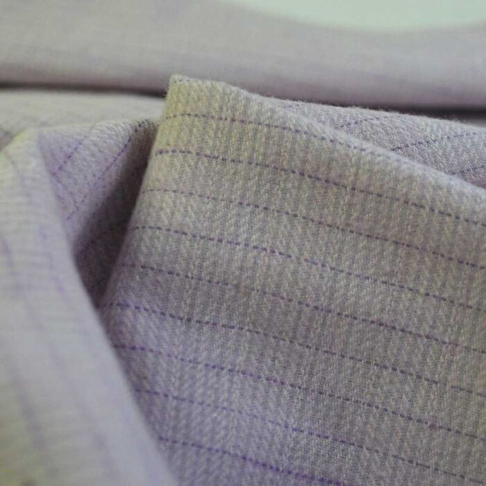 Parma-Violet---Lilac-Brushed-Cotton-Fabric---cu