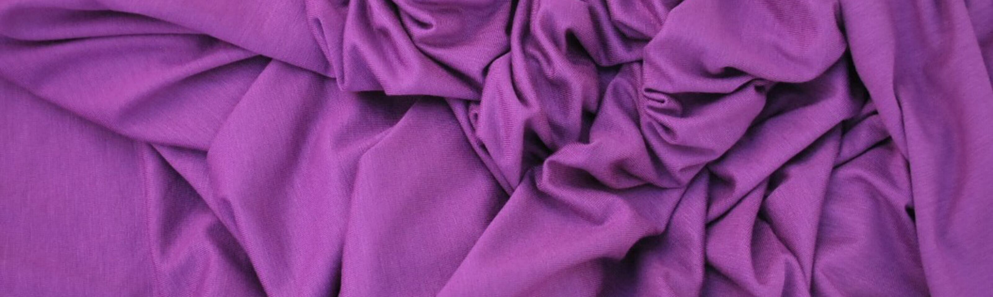 Togetherness_purply lilac viscose jersey_w