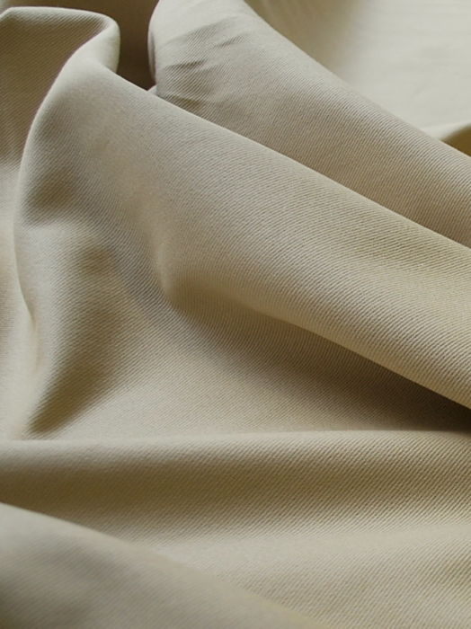 Stone Cotton Fabric- Cloth for all- Twill- D
