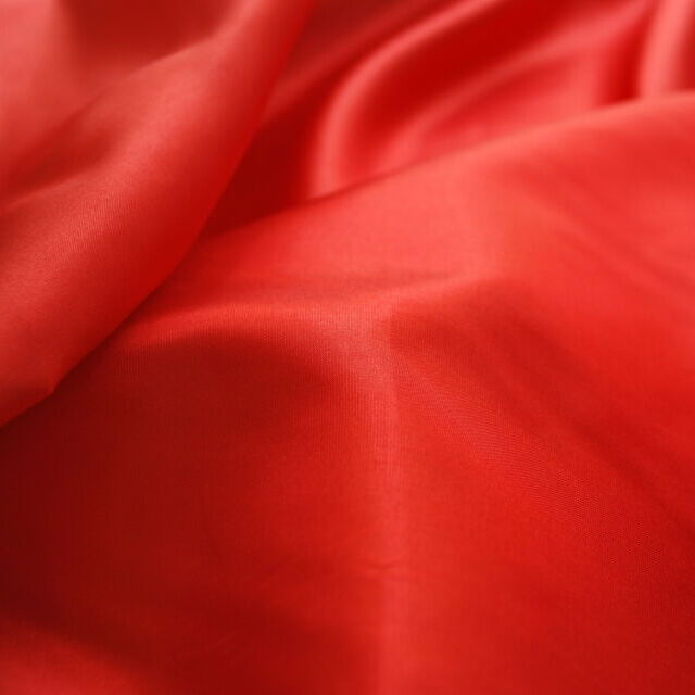 Photography of Racing Silk - Red